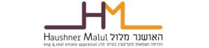 לוגו האושנר